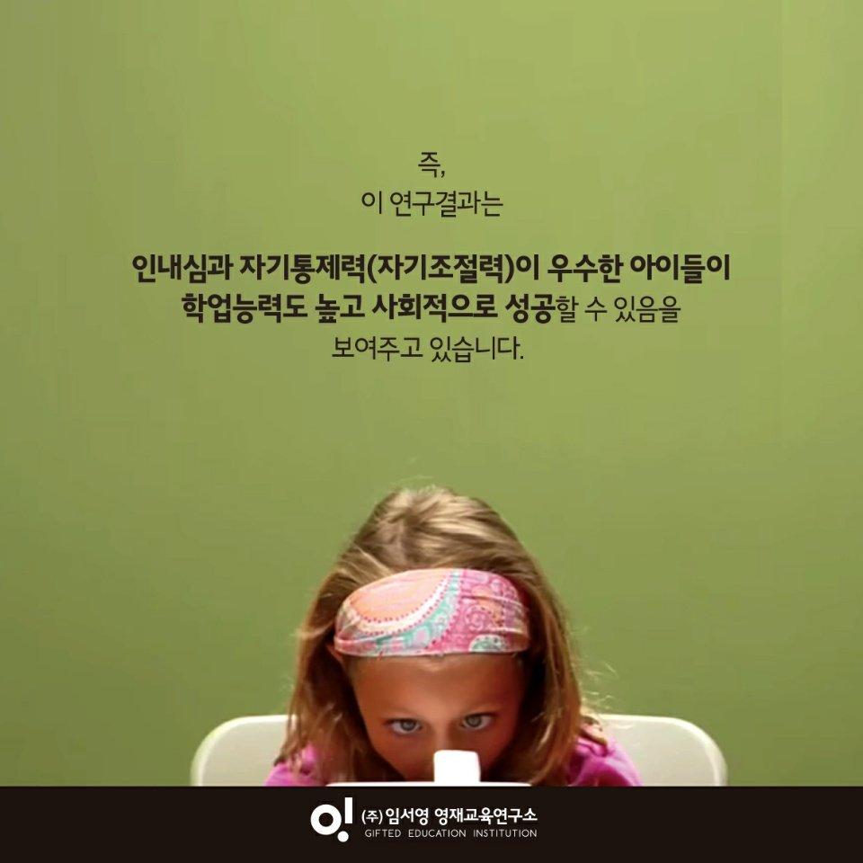 49716cdb6a4b7321844ae57b51e45e46_1584502746_7914.jpg